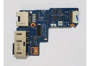 lenovo Lenovo ThinkPad Edge E540 Power Board NS-A161