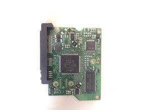 Seagate Seagate PCB Circuit Hard Drive Controller Board