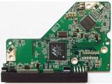 Western Digital Western Digital PCB BOARD