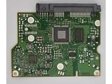 Seagate ST3000DM001 HDD PCB/PRINTPLAAT/BOARD