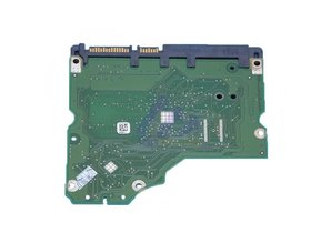 Seagate Seagate ST31000528AS HDD PCB