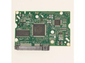 Seagate Seagate ST32000641AS XT 2TB PCB