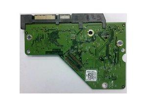 Western Digital Western Digital PCB Board WD20EZRX