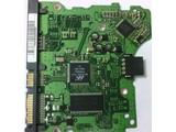 Samsung SAMSUNG HD501LJ 500GB SATA PCB BOARD ONLY