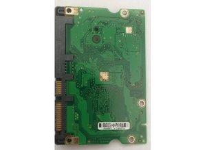 Seagate HDD PCB PRINTPLAAT/PCB 100466725 REV