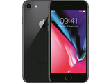Apple iPhone 8 Plus 64GB Space Grey B Grade