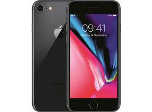 Apple iPhone 8 Plus 64GB Space Grey B Grade
