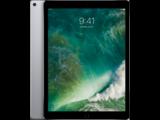 Apple iPad Pro 12.9 Inch (2017) 64GB Grade A