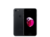 Apple iPhone 7 128GB Space Grey C Grade