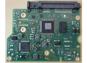 Seagate Seagate ST2000DM001 HDD PCB