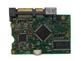 hitachi Hitachi HDT721010SLA360