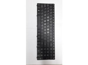 HP HP Pavilion US toetsenbord NSK-CN6SC
