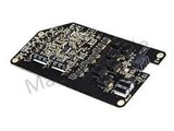 Apple Backlight board E206453 model V267-602 voor iMac A1312
