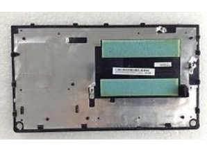Acer Acer Aspire One 522 Memory Base Cover