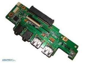 Acer Acer Eee Audio Board Genuine 1101HA USB