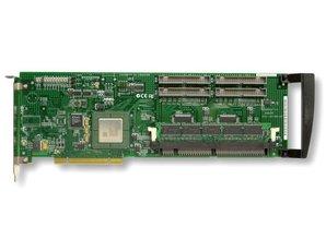 Adaptec ATA RAID Card 2400A