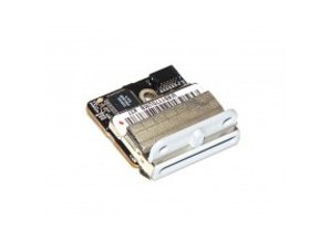 Apple Apple SD Card reader Board 820-3038-A