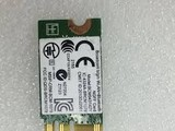 Broadcom WLAN bluetooth card NGFF BCM943142Y