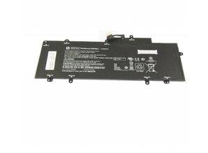 Hewlett Packard BO0XL notebook battery 751895-1C1