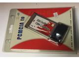 PCMICIA to firewire 32bit cardbus 1394