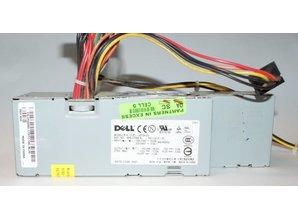 Dell Dell power supply N275P-00 275W