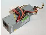Dell power supply N275P-00 275W
