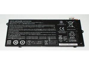 Acer Acer Chromebook C720 Accu AP13J3K
