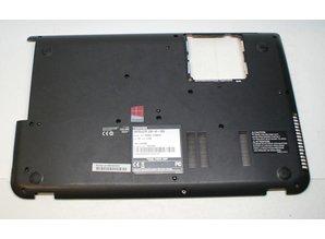 Toshiba Toshiba Sattelite L50 bottom case L50-A-1EH