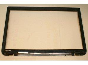 "Toshiba Toshiba screen bezel L50-A-1EH 15.6"""