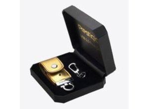 Prestigio USB flash drive