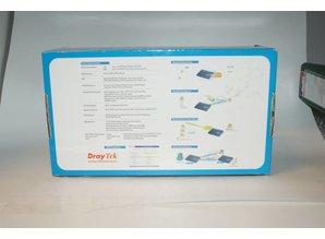 Draytek Vigor 2200E-plus router