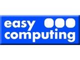 Easy computing
