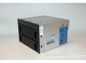Hewlett Packard HP Assy oddcage Generation 8