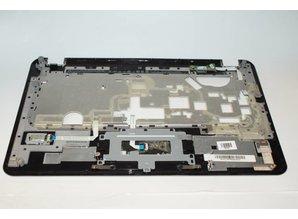 Hewlett Packard HP Pavilion DV6-3000 Palmrest / Touchpad HSTNN-Q50C