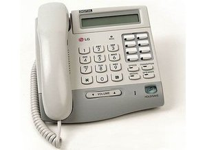 LG telefoon LKD-8DS