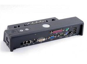 Dell port replicator PR01X