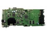 Hewlett Packard Officejet 7210 mainboard Q3462-80260 A