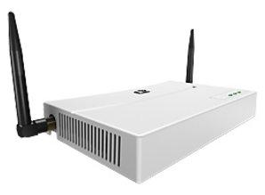Hewlett Packard HP Procurve Wireless Access Point 420 WW
