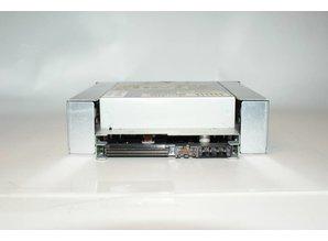 Dell Quantum Internal SCSI Tape Drive (DAT)