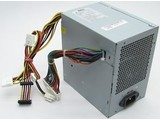 Dell Optiplex voeding H230P-00