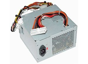 Dell voeding N305P-00