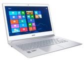 Laptop nieuw