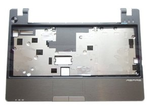 Acer Acer Aspire 1430 1551 1830 Aspire One 721 753 Laptop Upper Case Palmrest