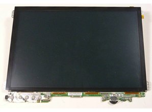 """Dell Dell Latitude XT LED Touchscreen Matte 12.1"""""""