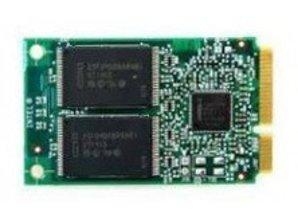 Intel Intel 1GB PCI-E Turbo Cache Flash Memory Card