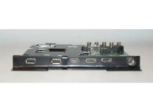 Samsung Samsung Televisie Moederbord - Type: BN41-02353A