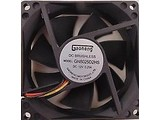 Gaoneng Gaoneng Fan Model GN8025D2HS