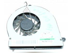 Sunon CPU koeler fan voor Acer Aspire laptops 7750 7750G 7750Z series