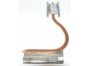 Hewlett Packard HP Pavilion 17 F Series Cooling Heatsink 773447 001 45Y11HSTP60