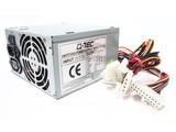 Qtec power supply PSU ATX 350WS